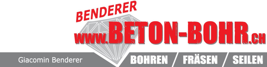 head beton bohr benderer sent engadin